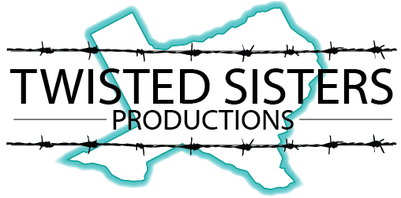 Twisted Sisters Productions